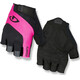 Giro Tessa Gel Gloves Women black/pink